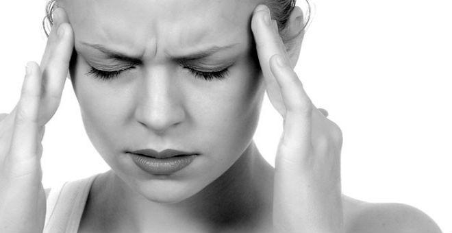 كيف تتخلص من التوتر في أقل من دقيقتين