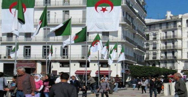 منظمة حقوقية جزائرية: قانون المالية 2016 سيسحق 14 مليون فقير