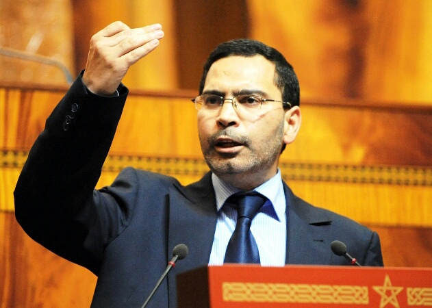 الخلفي: لم يعد المغرب في زمننا هذا محرجا بقضايا التعذيب