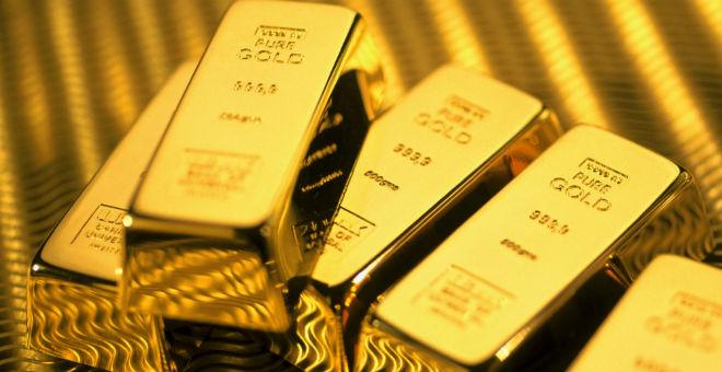 بريطانيا تعتزم استخراج الذهب من المجاري