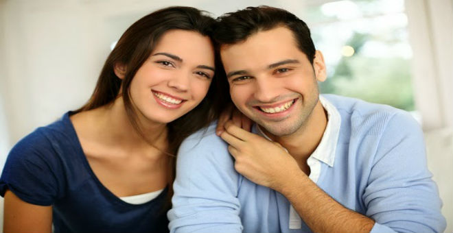 كيف  تجعلين زوجك رجلا رومانسيا بخطوات بسيطة