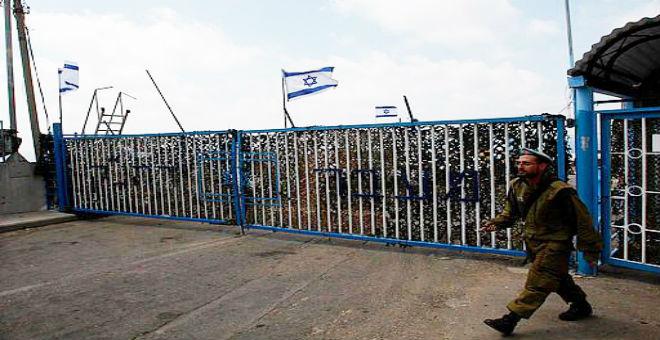 هكذا تعيش الأسيرات الفلسطينيات داخل سجون الاحتلال !!