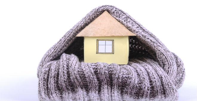 4 تدابير منزلية تجنبك مشكلات فصل الشتاء