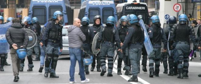 طالبات مغربيات رفضن
