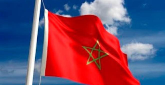 المغاربة أكثر الشعوب استعدادا للتضحية في سبيل الوطن