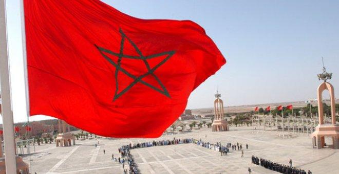 المحامون المغاربة: الصحراء غير  قابلة لأي مساومة أو مفاوضة