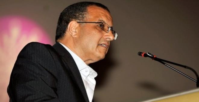 الموت يغيب الناقد السينمائي المغربي مصطفى المسناوي في القاهرة
