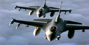 الناتو حسم معركة إسقاط القذافي