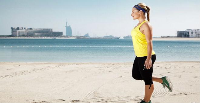 الوقوف يخلصك من الوزن الزائد سريعا