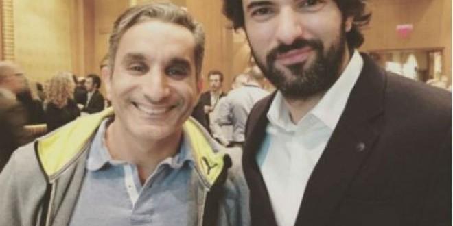 باسم-يوسف