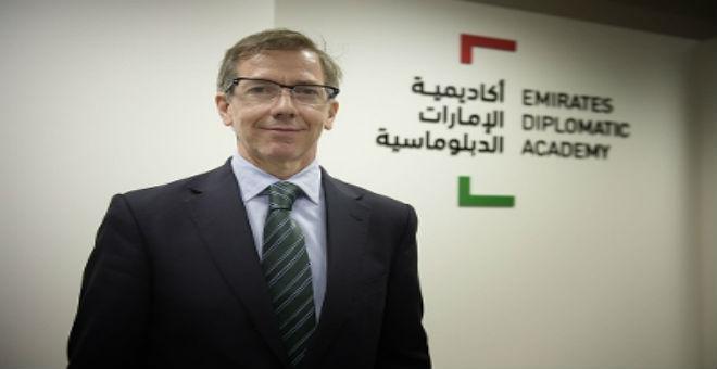 حزب ليبي يطالب الأمم المتحدة بالتحقيق مع ليون