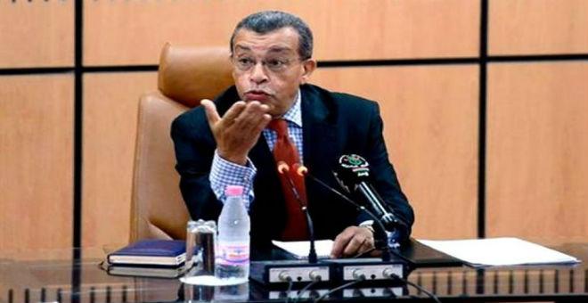 الجزائر تحيل عدة مشاريع للثلاجة بسبب الأزمة الاقتصادية