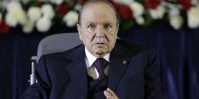 الهيئة الوطنية لمكافحة الفساد في الجزائر