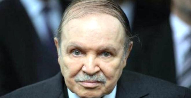 مبادرة ال19 تتفاعل وتزيد المشهد السياسي في الجزائر ارتباكا