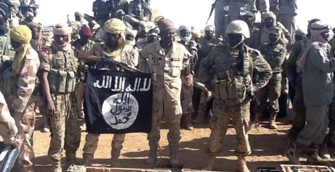 مقتل أزيد من 27  مسلحا من