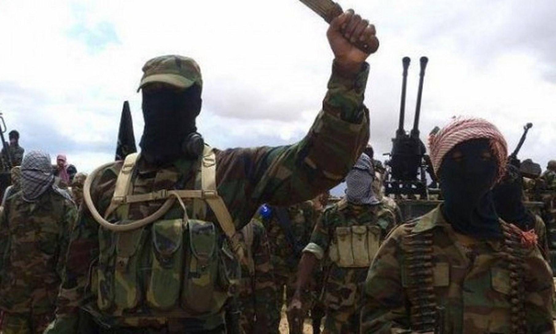 الكاميرون..عشرات القتلى في 3 هجمات انتحارية لبوكو حرام