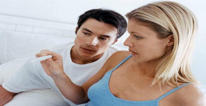 انتبهي.. هذه العادات تقلل الخصوبة وفرص الحمل