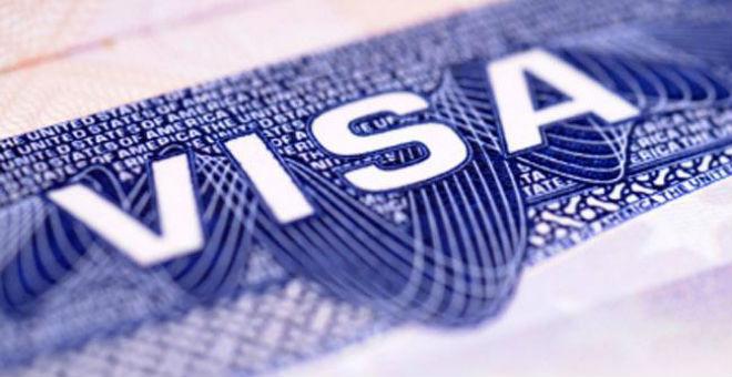 تونس تستبعد فرض تأشيرة الدخول على الليبيين
