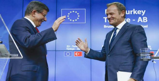 هل ستتحقق أحلام تركيا بالانضمام للاتحاد الأوروبي؟