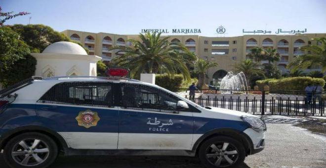 استمرار إغلاق الفنادق مؤشر على تضرر السياحة التونسية