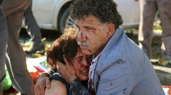 المغرب يدين بشدة التفجير الإرهابي بإسطنبول