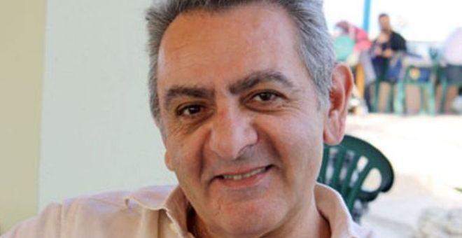 النمط السياسيّ العربيّ بعد الثورات