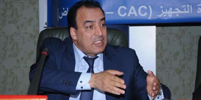 الدكتور حسن عبيابة