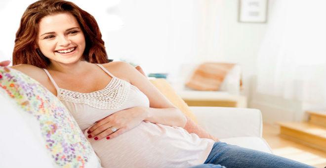 لماذا يمنع على المرأة الحامل الصيام في رمضان؟