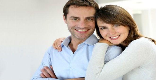 3 قواعد تضمن لك حياة زوجية ناجحة
