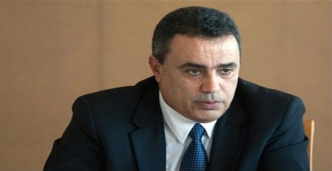تونس: رئيس الحكومة السابق مهدي جمعة يعلن  عن تأسيس حزب جديد