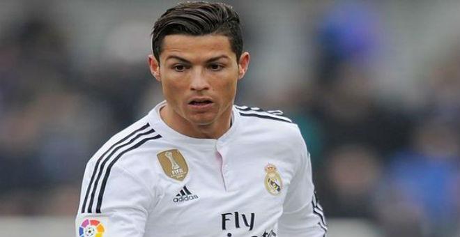 رونالدو يثير الغموض حول مصيره مع ريال مدريد