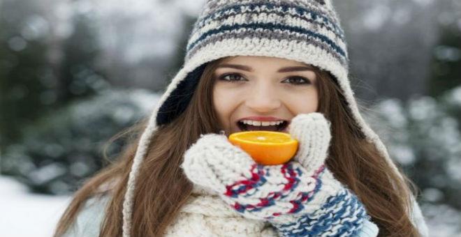 6 أطعمة محظور تناولها في فصل الشتاء!!