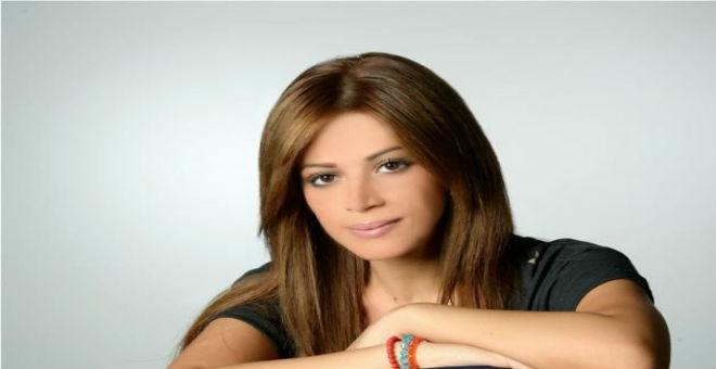 المغربية سكينة شكاوي تغادر ستار أكاديمي