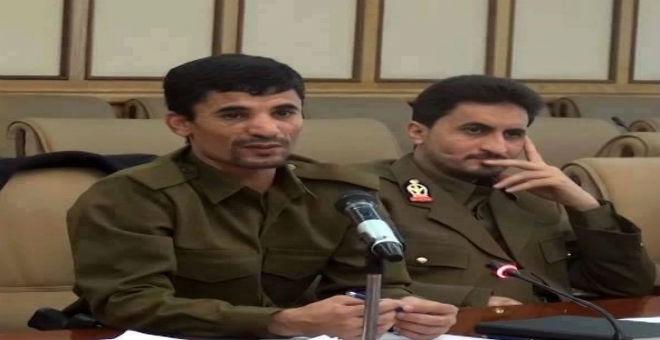 اليمن: إصابة قيادي من الحوثيين في معارك في دمت