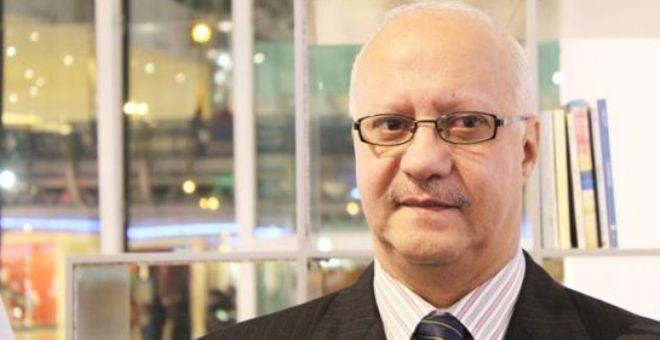 الدويري يصدم شباط ويستقيل من لجنة مالية حزب الاستقلال
