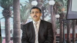 السيد فؤاد أبوعلي