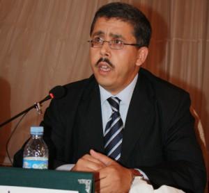 فؤاد أبو علي