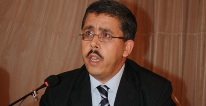 هل يحكم قانون المالية بالإعدام على 14 مليون فقير بالجزائر؟