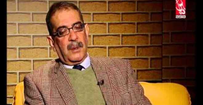 زمن الليبيين المؤجل
