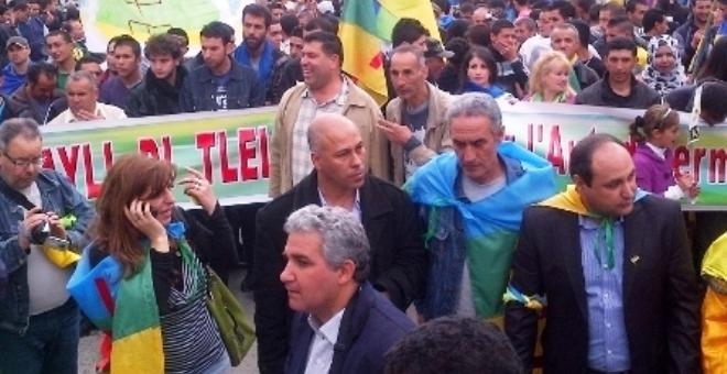 ردا على الاستفزاز الجزائري..المغرب يطرح قضية