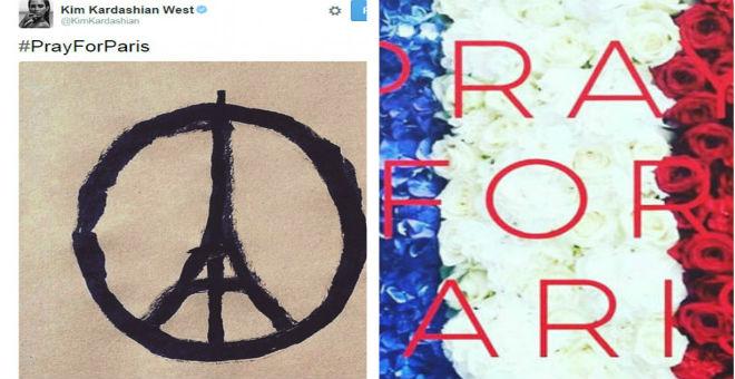 هل يكون لمواطن ألماني علاقة بهجمات باريس؟