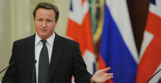 بريطانيا: حكومة كاميرون تصطدم بمعارضة للضربات الجوية ضد