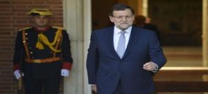 حكومة مدريد أمام تحد صعب