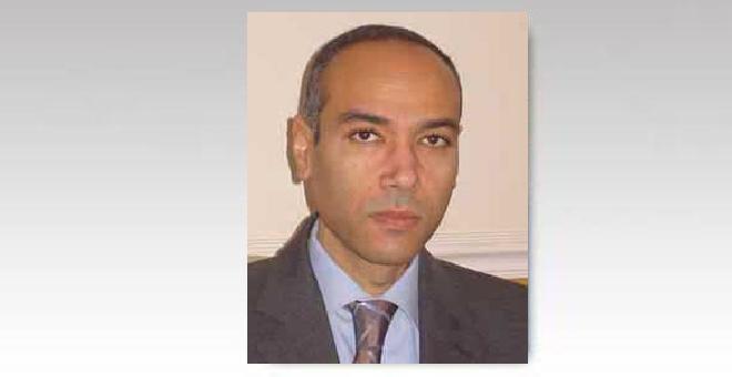 تونس: تناثر الأحداث ووحدة السياق