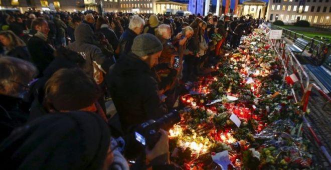 مجزرة باريس … والنفاق الأممي!