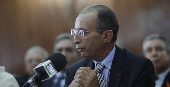 تأخر مشاريع بمدينة الرباح يجمع حصاد بوزراء ''تصريف الأعمال''