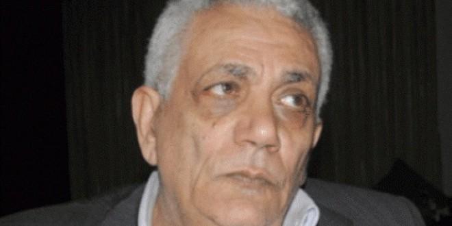 محمود الريماوي11