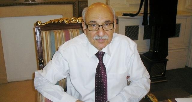 الحاجة إلى حكومة أزمة في ليبيا