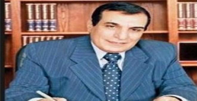 صدام والقذافي والأسد طبخة أمريكية على نار إيرانية!