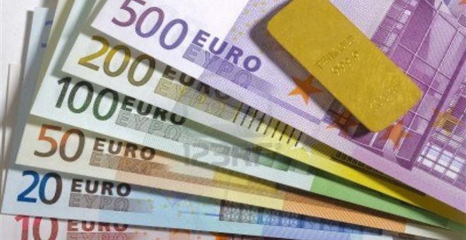 مسنة تمزق مليون يورو قبل وفاتها لهذه الأسباب